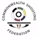 Click here for CSF(ED) Championship 2011 website